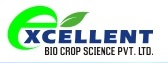 EXCELLENT BIO CROP SCIENCE PVT.LTD.